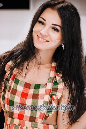Marina, 160571, Nikolaev, Ukraine, Ukraine women, Age: 30